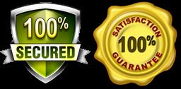 No Virus! 100% Free